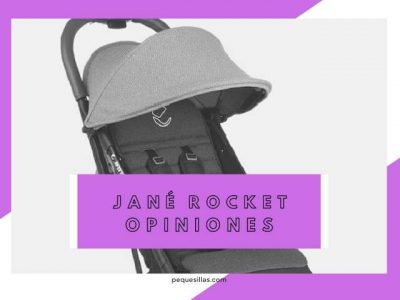 jane-rocket-opinoines